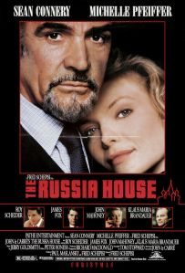 russia_house_ver2_xlg
